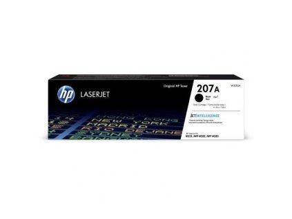 HP 207A Black (W2210A) - originální