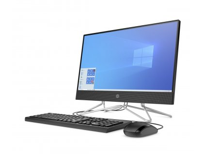 HP 22-df0004nc (25D12EA)