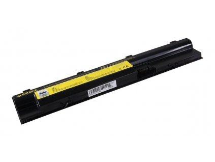 Patona PT2392 - HP ProBook 440/450 G0/G1 4400mAh Li-Ion 11,1V