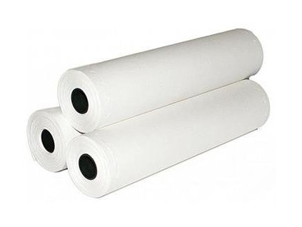 """Canon Roll Paper Standard CAD 80g, 24"""" (610mm), 50m, 3 role"""