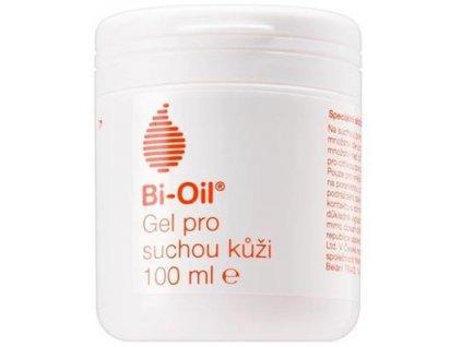 Bi-Oil Gel 100ml