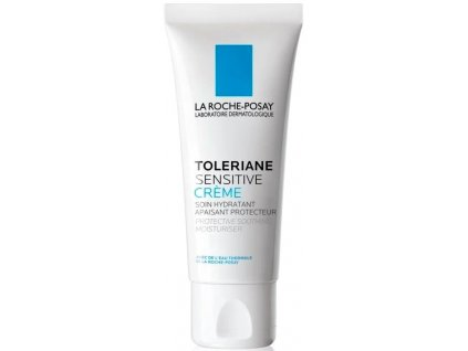 La Roche-Posay Toleriane Sensitive Créme 40ml