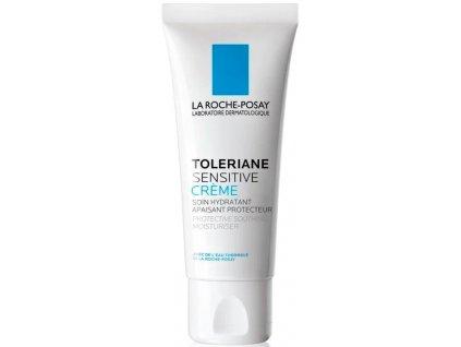 La Roche-Posay Toleriane Sensitive Créme 40ml