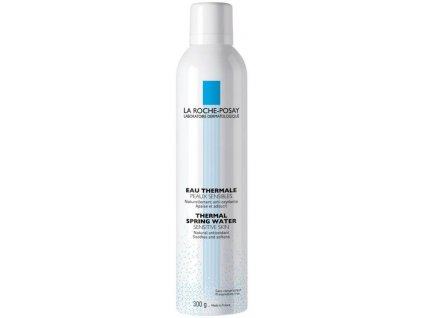 La Roche-Posay Thermal Spring Water 300g