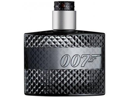 James Bond 007 After Shave Lotion Natural Spray M 50ml