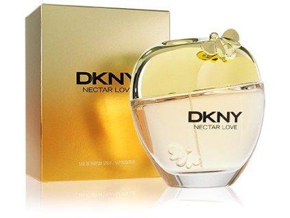 DKNY Nectar Love EdP 100ml