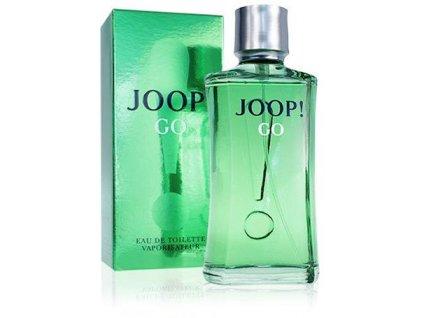 Joop Go EdT 100ml
