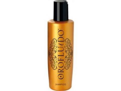 Orofluido Original Shampoo 200ml
