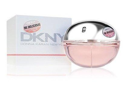 DKNY Be Delicious Fresh Blossom EdP 100ml