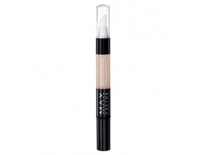 Max Factor MasterTouch Concealer 1,5ml - 303 Ivory