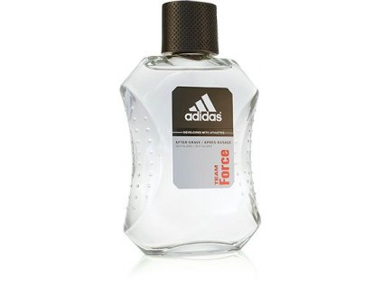 Adidas Team Force After-Shave 100ml