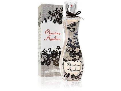 Christina Aguilera Christina Aguilera EdP 75ml