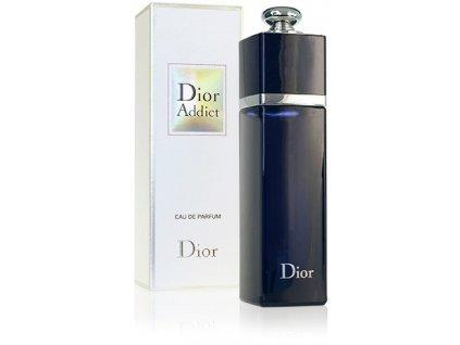 Dior Addict 2014 EdP 50ml