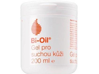 Bi-Oil Gel 200ml