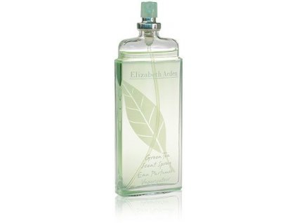 Elizabeth Arden Green Tea EdP 100ml - TESTER