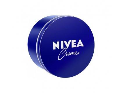 Nivea Nivea Creme 400ml