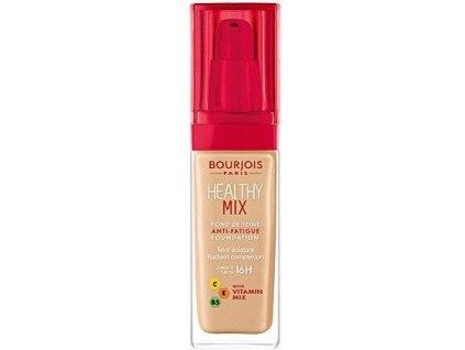 Bourjois Paris Healthy Mix 30ml - 53 Light Beige