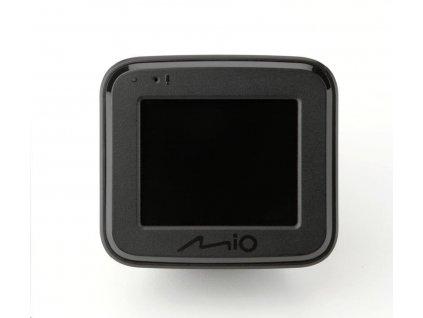 MIO MiVue C540