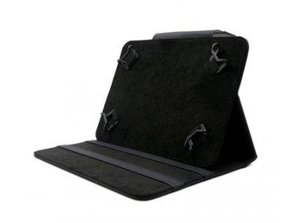 C-TECH PROTECT pouzdro FlexGrip, NUTC-01, černé