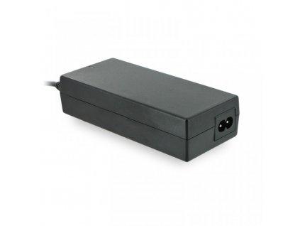 Whitenergy zdroj 19.5V 4.1A 80W, konektor 6.5x4.4mm + pin