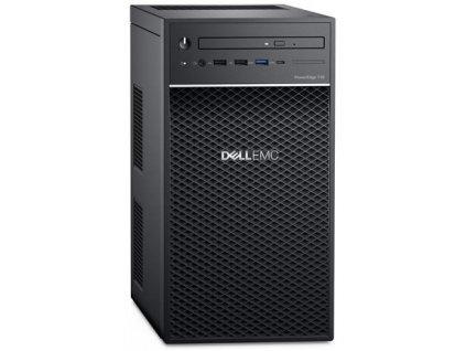 DELL PowerEdge T40 (T40-811W1-3PS)
