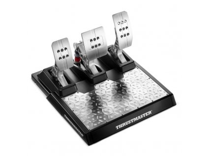 Thrustmaster T-LCM Pedals pro PC, PS5, PS4 a Xbox One a X