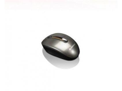 Lenovo Wireless Mouse N3903