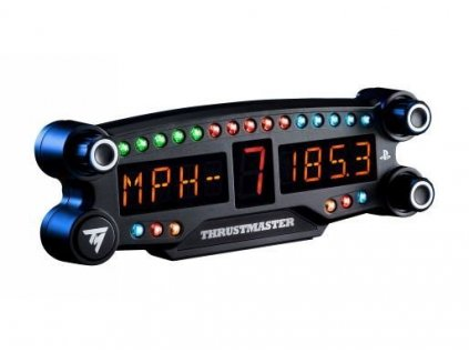 Thrustmaster BT LED otáčkoměr pro PS4