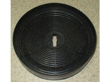 Uhlíkový filtr UF-27