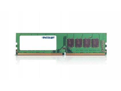 PATRIOT Signature Line DDR4 4GB 2133MHz