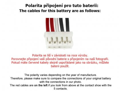 Patona PT6730 - JBL Charge 2+/Charge 3(2015) 6000mAh 3,7V Li-Pol