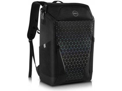 "DELL Gaming Backpack 17,batoh pro notebook do velikosti 17,3"""