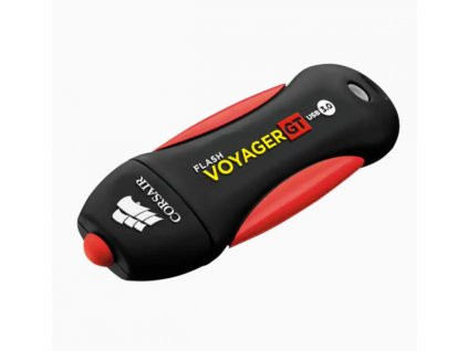 Corsair Flash Voyager GT USB3.0 32GB