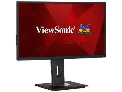 "Viewsonic VG2748 27"""