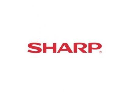 SHARP MX-23GTCA