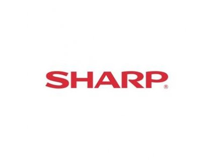 SHARP MX-23GTYA