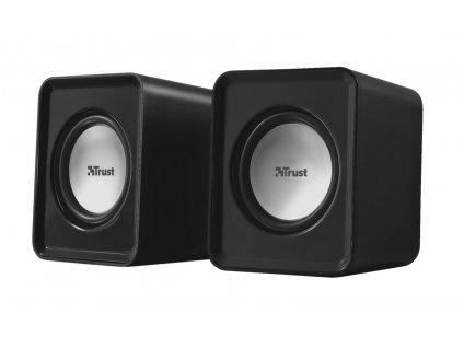 Trust Leto Compact 2.0 Speaker Set