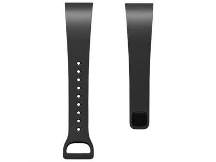 Xiaomi Mi Band 4C náhradní náramkek černý