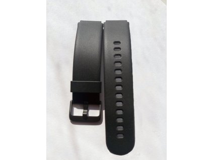 UMAX Original strap P2 Black