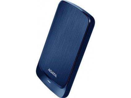 ADATA HV320 1TB modrý