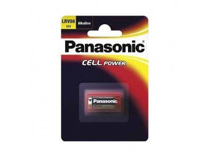 Panasonic LRV08L/1BE