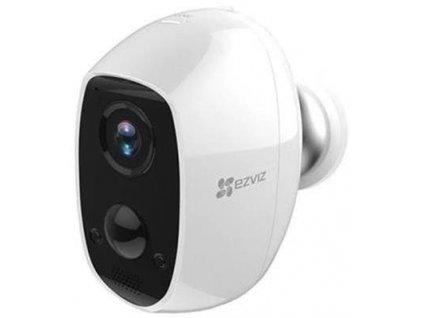 Ezviz C3A-B IP kamera na baterii