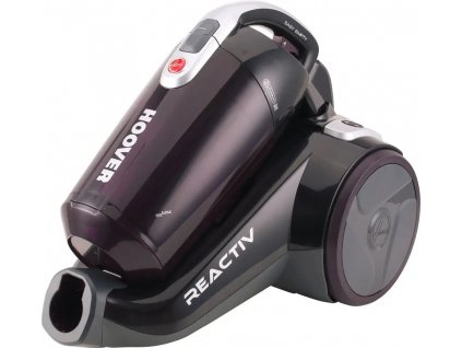 Hoover RC81_RC16011 Reactive