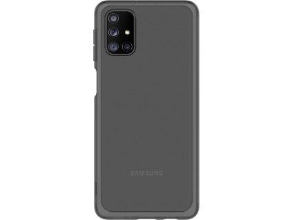 Samsung GP-FPM317K transparentní