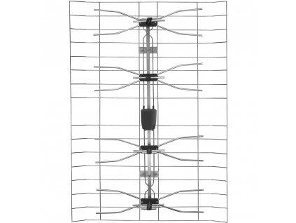 Sencor SDA-632