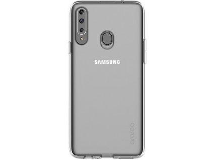 Samsung GP-FPA207K transparentní