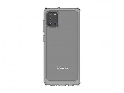 Samsung GP-FPA315K transparentní