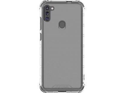 Samsung GP-FPM115 transparentní