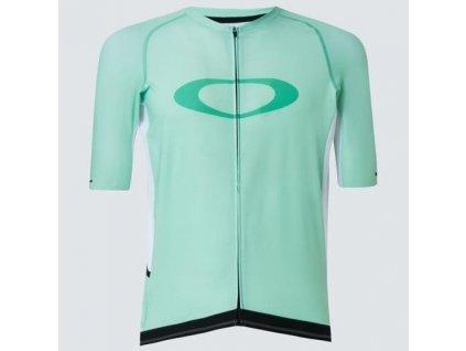 Oakley Icon Jersey 2.0 FRESH GREEN XL