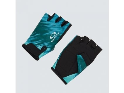 Oakley Gloves 2.0 PINE FOREST S/M